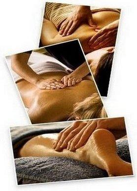 Naugatuck Chiropractor   Naugatuck chiropractic Massage Therapy    CT  