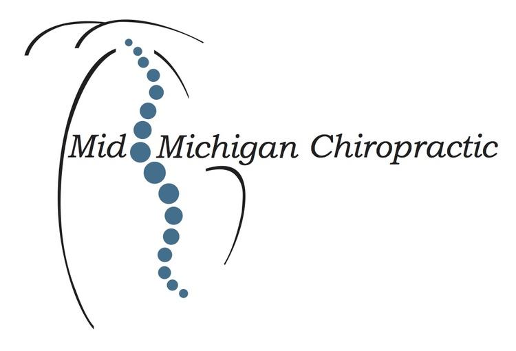 Gladwin Chiropractor | Gladwin chiropractic Home |  MI |