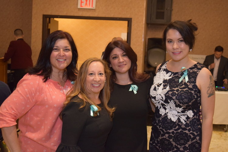 Staten Island Therapy | Staten Island Testimonials | Depression | Counseling | <p>KAREN L GOLDMAN,  LMHC-BCPC</p> | NY |
