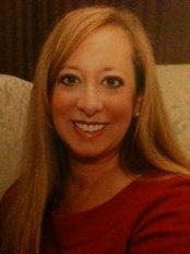 Staten Island Therapy | Staten Island About The Therapist | Depression | Counseling | <p>KAREN L GOLDMAN,  LMHC-BCPC</p> | NY |