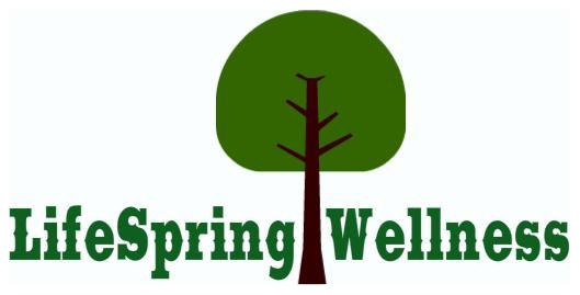 LifeSpring Wellness