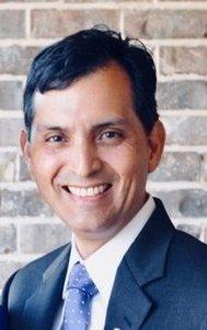 Atlanta Therapy | Atlanta Oscar Tanaka, Ph.D. | Depression | Counseling | Peachtree Psychological Associates | GA |