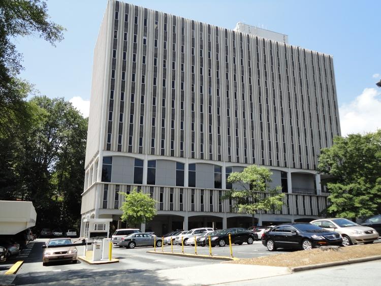 PPA_Building.JPG