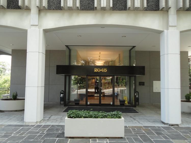 PPA_Entrance.JPG