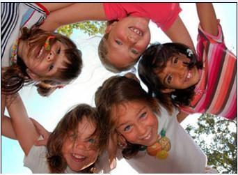 children_cirlce.JPG