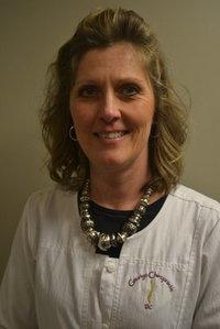 Sturbridge Chiropractor | Sturbridge chiropractic Our Staff |  MA |