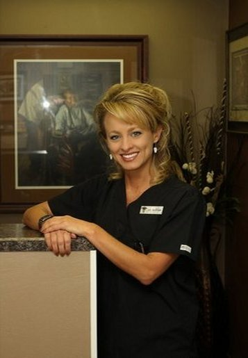 Debra Morgan, D.M.D., LLC in Bonne Terre MO
