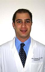 dr_mansouri.JPG