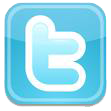 twitter_logo2 copy.png