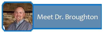 but_Meet_Dr_Broughton.png