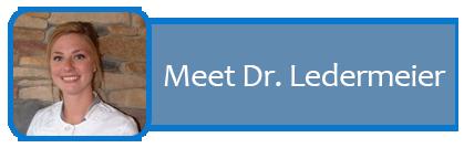 but_Meet_Dr_Ledermeier.png
