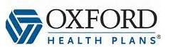oxford_health_plans.jpg