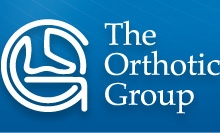 the_orthotic_group.jpg