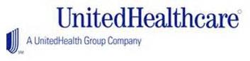 united_health_care.jpg