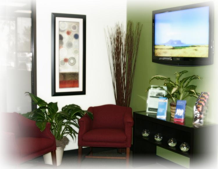 Webster Chiropractor | Webster chiropractic Our Practice |  TX |