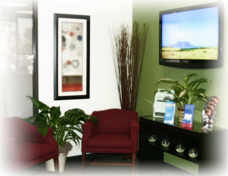 Webster Chiropractor | Webster chiropractic Our Practice |   |