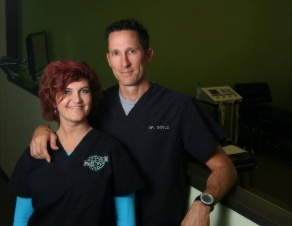 Webster Chiropractor | Webster chiropractic About Us |  TX |