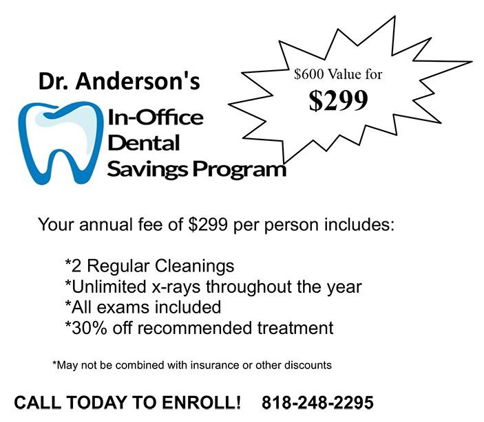 dental_plan_1.jpg