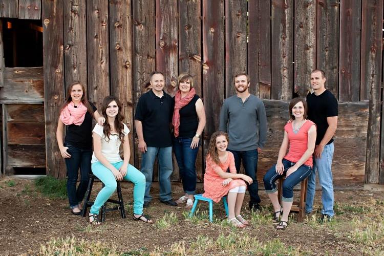 Chris_Satchwell_family.jpg