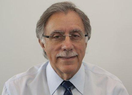 Irwin K. Ornish, DDS, MS, Inc. in Dallas TX