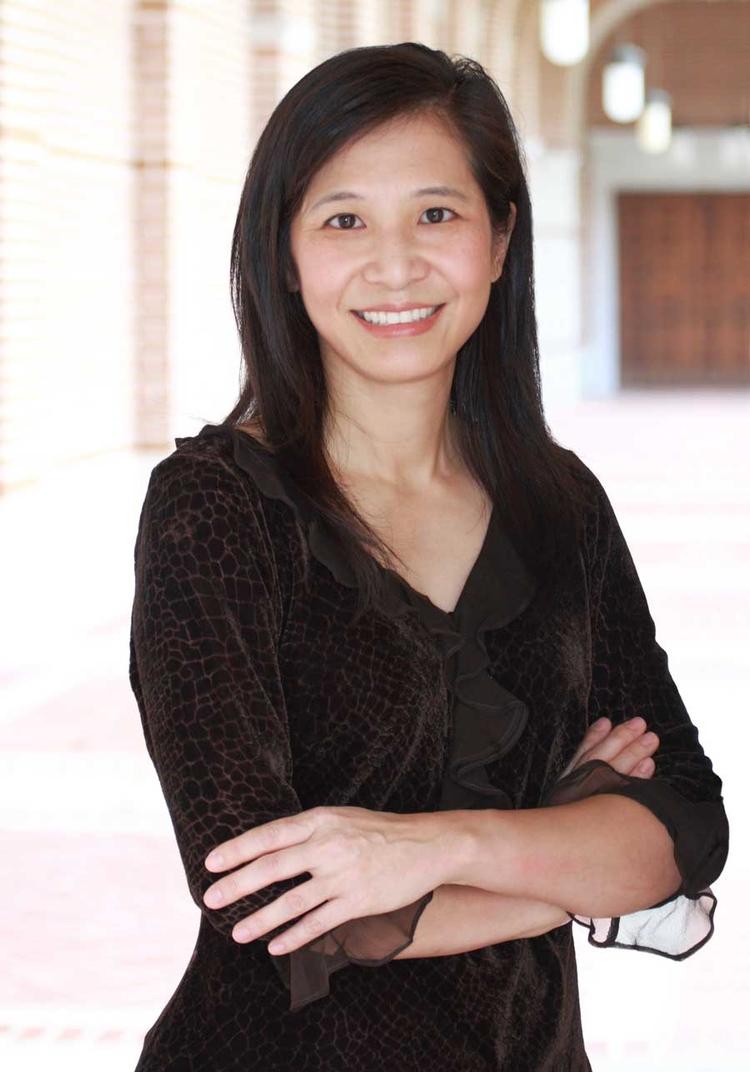 dr_lily_chen.jpg