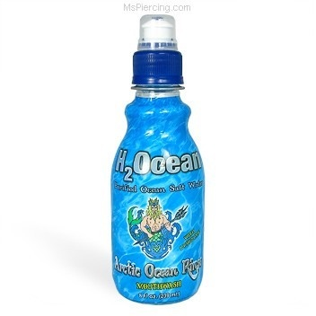 H2Ocean_Mouthwash_8_fl_oz_cleaning_and_healing_solution_1061.jpg