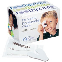 ToothprintsBox_210x210.jpg