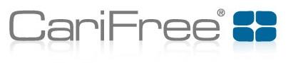 carifree_logo.jpg