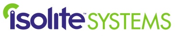 isolite_systems_logo.jpg