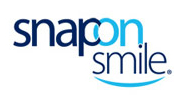 snaponsmile.png