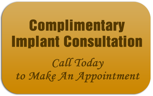 free_consultation_dental.png