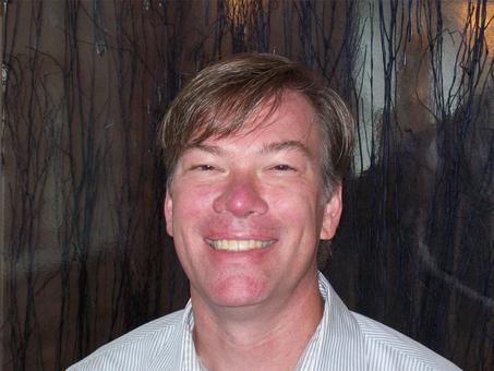 Smiles by Dr. James Koglin