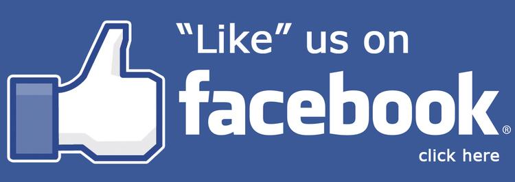 facebook_like.jpg
