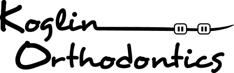 koglin_ortho_logo2.png