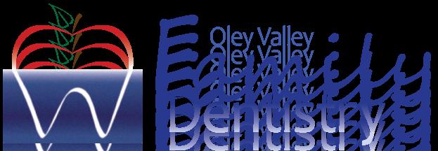 OVFD_Logo_RGB.png