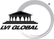 LVI_global.jpg