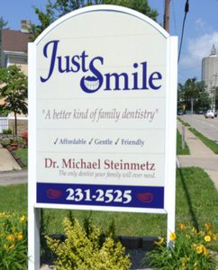 Cincinnati Dentist | Dentist in Cincinnati