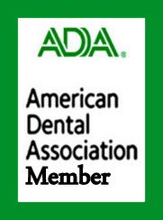 1_ADA_logo.jpg