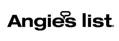 Angieslist_logo.jpg
