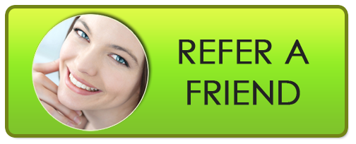 REFER_A_FRIEND.png