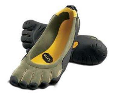 Midland Drive Podiatrist   Midland Drive Barefoot Running   MI   Midland Family Footcare  