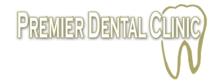 premier dental clinic