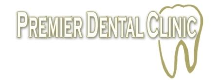 premier dental clinic