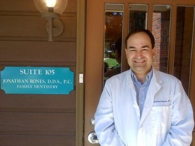 <p>Jonathan Rones, DDS, PC</p> in Denver CO