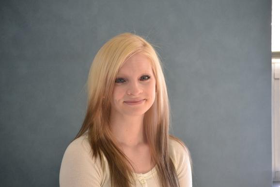 Jennifer Bowser-Dental Assistant