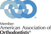 North Augusta Orthodontist   Orthodontist in North Augusta    Dr. Matt Culberson   Culberson Family Orthodontics   SC