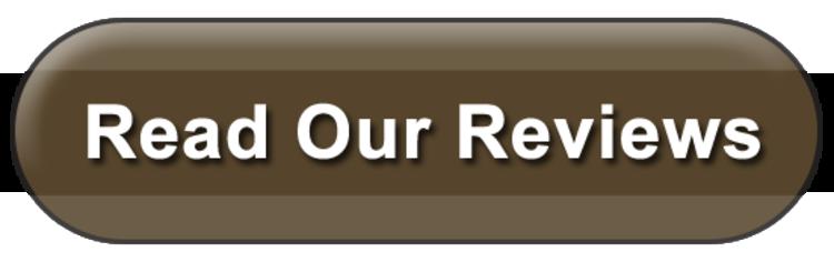 read_reviews.png