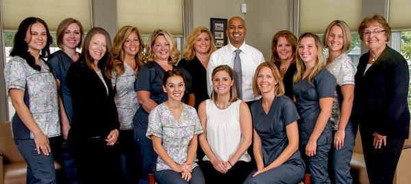advanced_dentistry_staff.jpg
