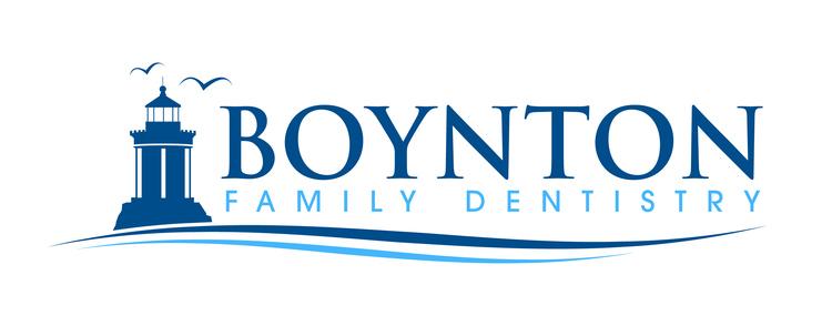 boynton_logo.jpg