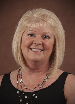 <p>Janet Miesel, DDS</p> in Lake Stevens WA